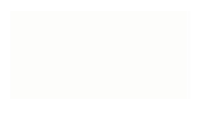 Logo_neu_dreizeilig-weissn-klein